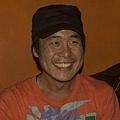 工作照搖滾保姆20091225_75.jpg