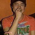 工作照搖滾保姆20091225_76.jpg
