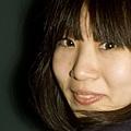 工作照搖滾保姆20091225_79.jpg