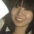 工作照搖滾保姆20091225_80.jpg