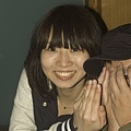 工作照搖滾保姆20091225_82.jpg