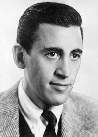 JD_Salinger01.jpg