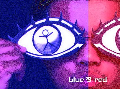 bluenred01.jpg