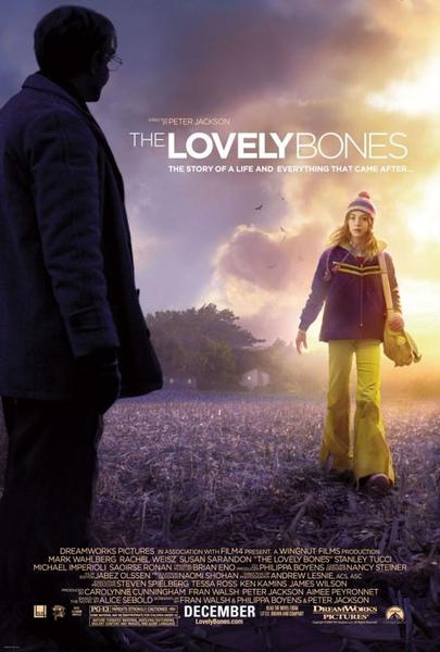 lovelybones112409.jpg