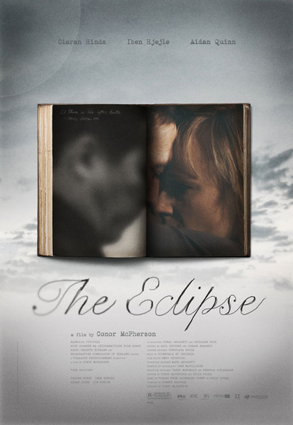 the_eclipse_final_poster.jpg