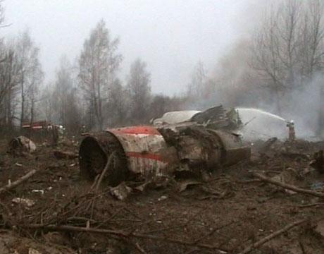 plane_crash.jpg