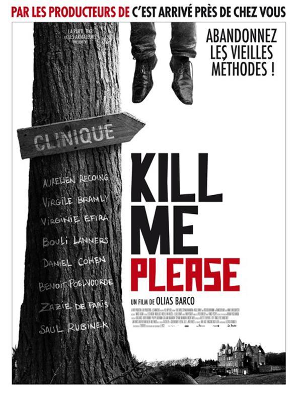Kill Me Please_Affiche.jpg