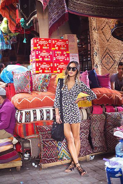 song_of_style_morocco_rug_shopping_3