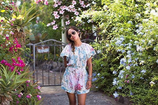 song_of_style_braid_zimmermann_flower_romper_2