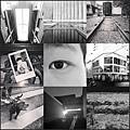 2014-10-28 02.38-tile.jpg