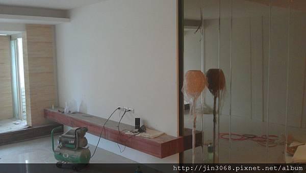 A037客廳電視牆區.jpg