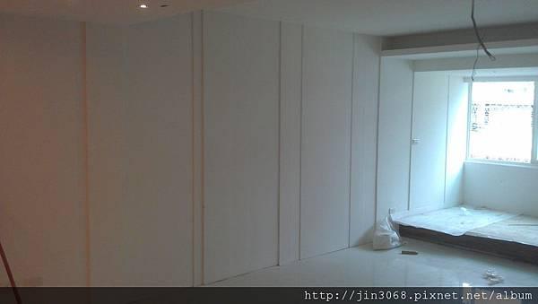 A038客廳沙發牆區.jpg
