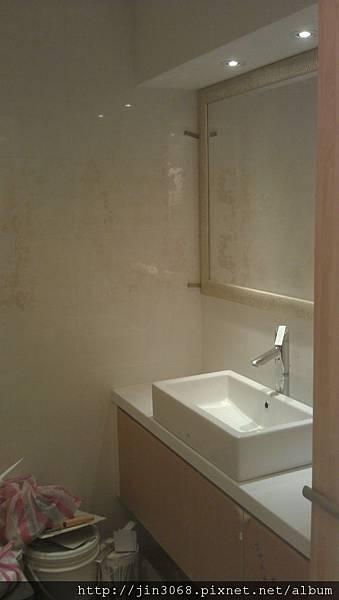 A088公共浴室.jpg