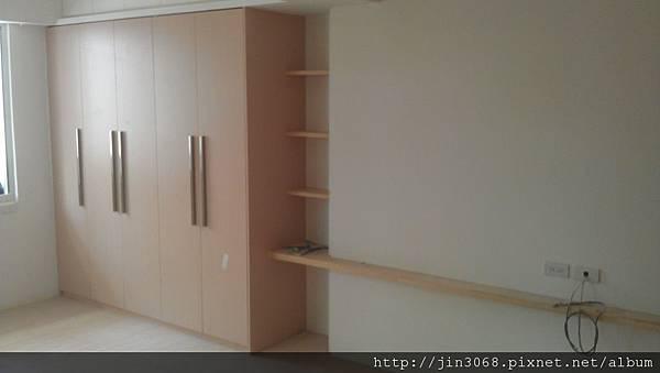 A092兒童房系統櫃.jpg