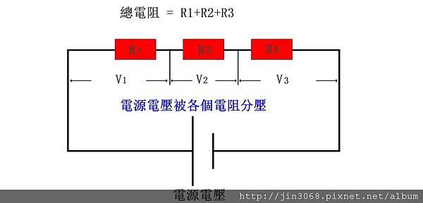 串聯電阻式.jpg