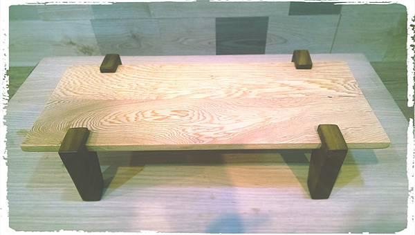 Cypress platform shelf007.jpg