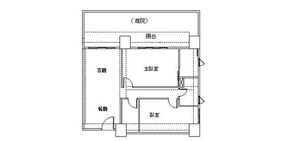 圖檔2.jpg