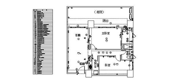 圖檔3.jpg