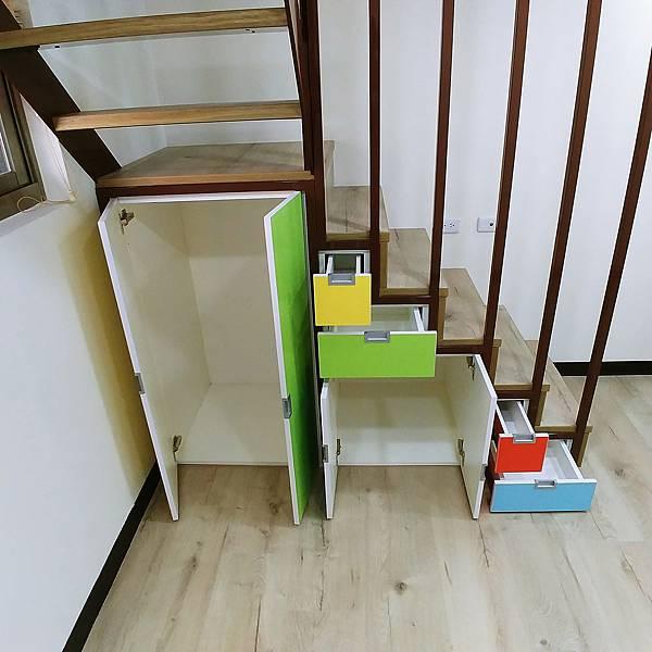 夾層#挑高#挑高夾層#夾層施工#夾層屋#C型鋼#夾層裝潢#夾層設計#夾層樓梯20160205014