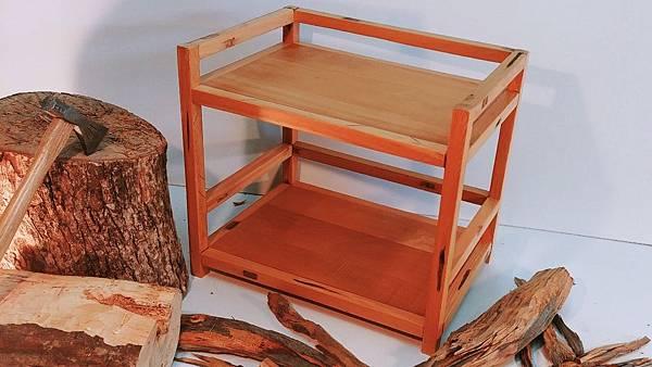 022檜木平台置物架.jpg