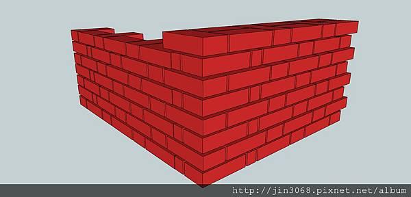 法式砌磚法.jpg
