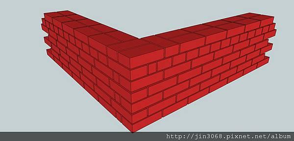 美式砌磚法.jpg