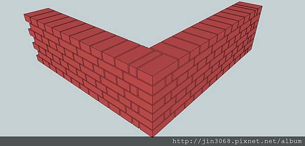 英式砌磚法2.jpg