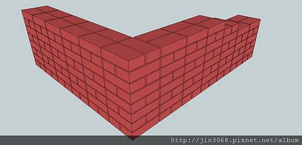 荷蘭式砌法2.jpg