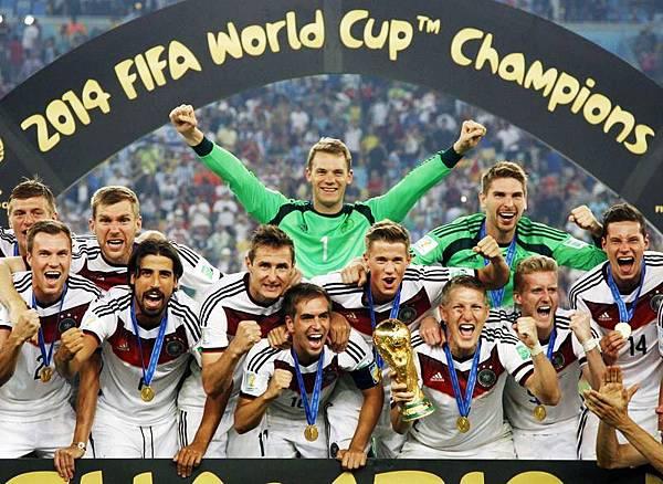 1.69冠軍德國1:0阿根廷9.jpg