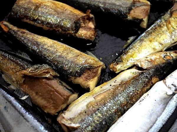 22秋刀魚之味.jpg