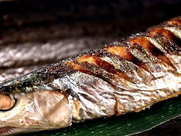 23秋刀魚之味.jpg