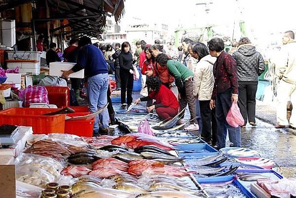 24秋刀魚之味.jpg