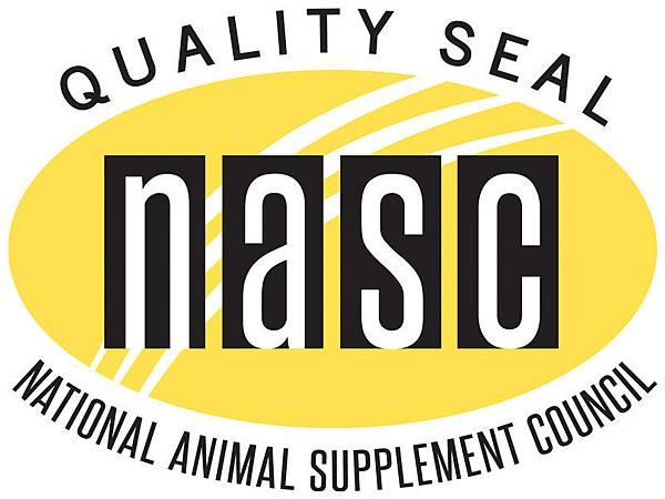 NASCseal_web
