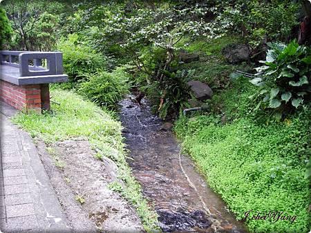 雙溪~至德園 002