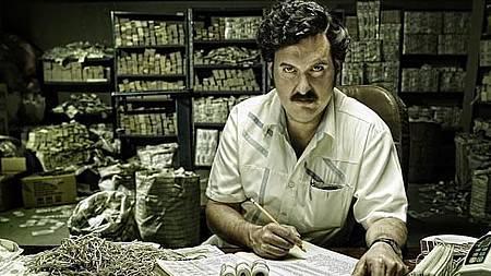 Pablo-Escobar-Novela