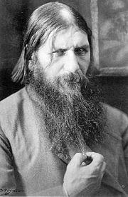 180px-Rasputin_pt