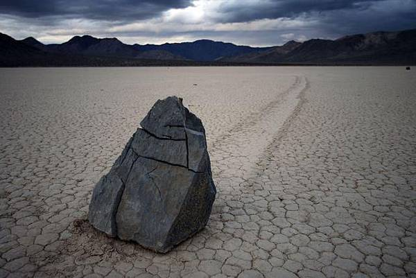 Racetrack-Playa-California