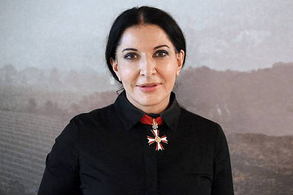 1280px-Marina_Abramović_-_The_Artist_Is_Present_-_Viennale_2012