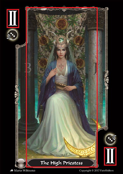 Priestess box.png