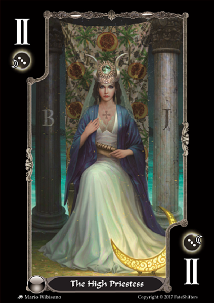 Priestess.png
