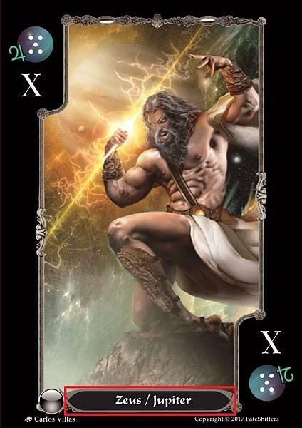 Zeus Duel.jpg