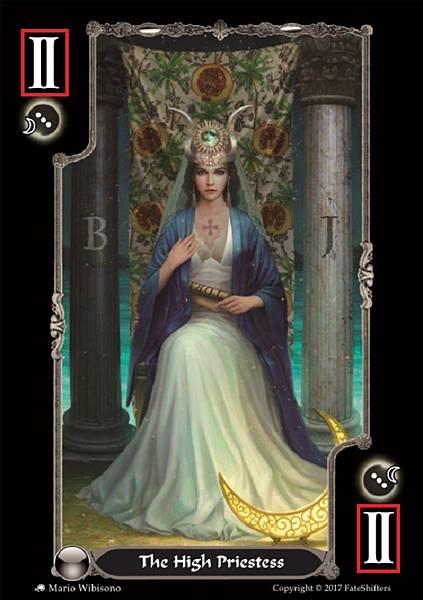 Priestess Duel.jpg