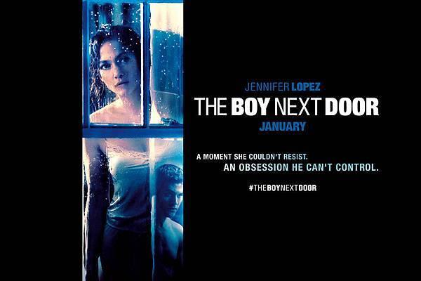 The-Boy-Next-Door-Movie