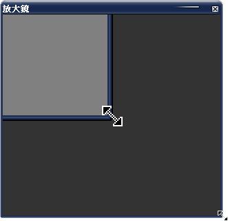 點擊此處在新視窗瀏覽實際大小的圖片