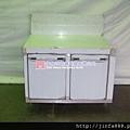DSC03503.JPG
