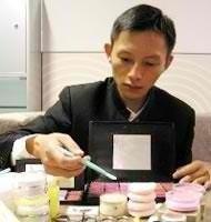 遺體縫補化妝師~胡育華.jpg