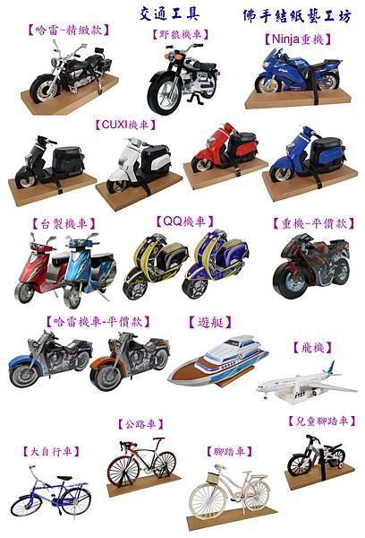 交通工具-機車、腳踏車、船.jpg