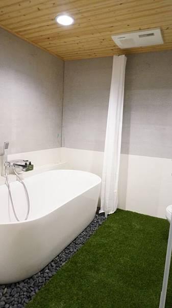 優質衛浴設備