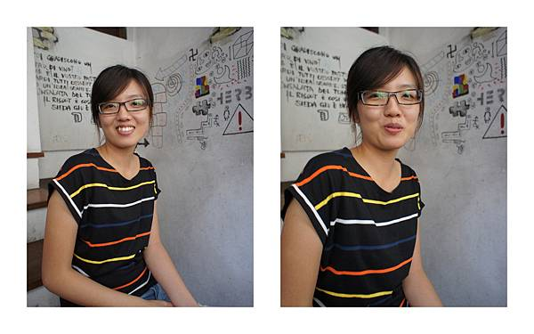 20110929FareWell69.jpg