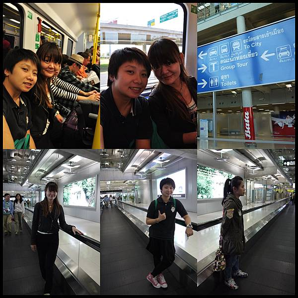 抵達曼谷-機場往市區.jpg